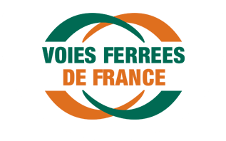 Syndicat des entrepreneurs de travaux de voies ferrées de France