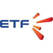 Logotype ETF
