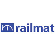 Logotype RAILMAT