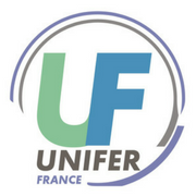Logotype UNIFER France