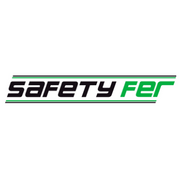 Logotype SAFETY FER