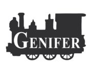 Logotype GENIFER
