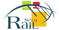 Logotype SECURAIL