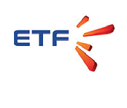 Logotype ETF SERVICES